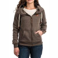 Cinch Women's Fleece Hoodie