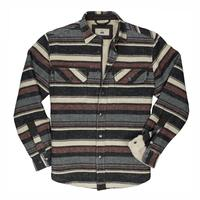 Dakota Grizzly Men's Burke Jacket