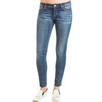 Dear John Women's High-Rise Skinny Jean