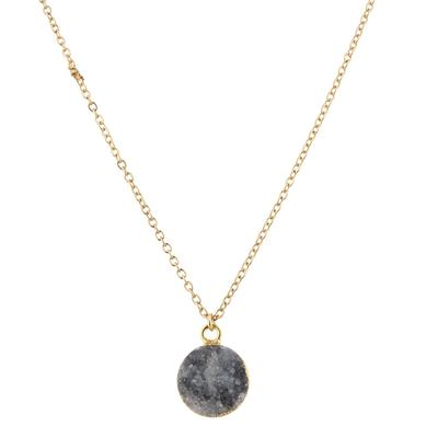 Jane Marie's Ainsley Necklace