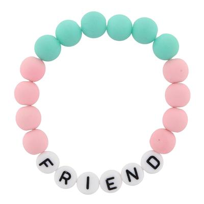 Jane Marie Kid's All About Me Too Bracelet