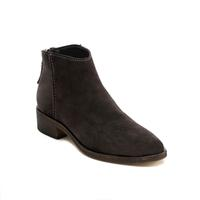 Dolce Vita Women's Tucker Ankle Boot