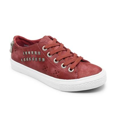 Blowfish Women's Kalvin Sneaker
