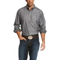 Ariat Men's Relentless Conquer Shirt