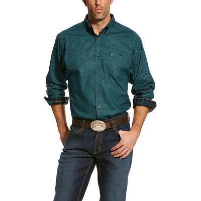 Ariat Men's Relentless Perseverance Shirt