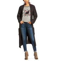 Ariat Women's Autumn Sweater Cardigan