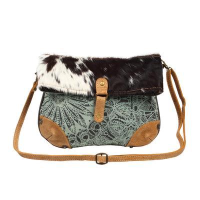 Myra Small Crossbody Bag