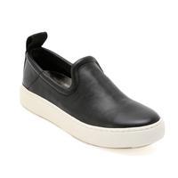 Dolce Vita Women's Tag Sneaker