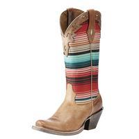 Ariat Women's Circuit Cheyenne Boots