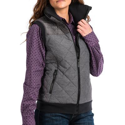 Cinch Women's Quilted Vest