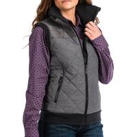 Cinch Women's Quilted Vest