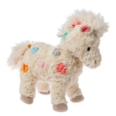 Fabfuzz Calliope Pony