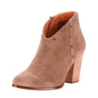 Ariat Women's Kaelyn Bootie