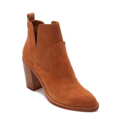 Dolce Vita Women's Shay Ankle Boot