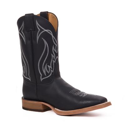 Justin Men's Bent Rail ® Caddo Chester Boot