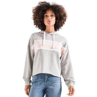 Z Supply Women's Feathered Fleece Hoodie