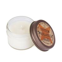Frozen Margarita Soy Candle - 4oz