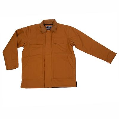 Men's Canvas Jacket