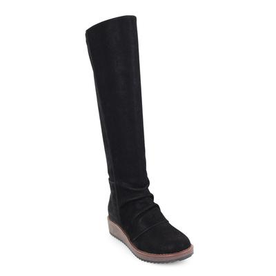 Blowfish Women's Chimmi Knee High Boots