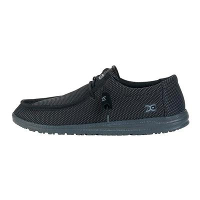 Hey Dude Men's Wally L Sox Shoe