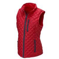 Resistol Girl's Sherry Cervi Primaloft Vest