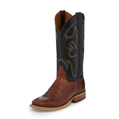 Tony Lama Men's Sealy Volcano Boot