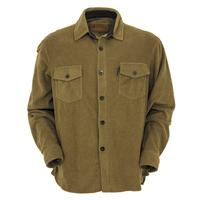 Outback Trading Co. Men's Breen Big Shirt