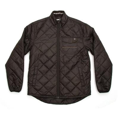 Salty Crew Men's Puff Jacket