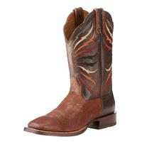 Ariat Men's Switchblade Boot