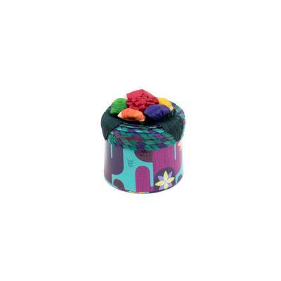 Consuela's Twyla Mini Trinket Box