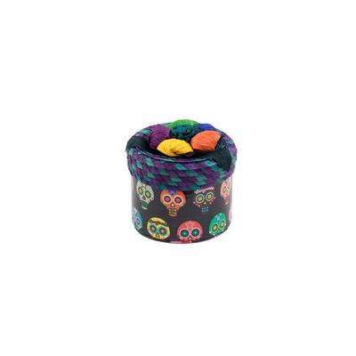 Consuela's Tiny Mini Trinket Box