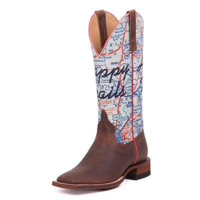 Macie Bean Women's Till We Meet Again Boot