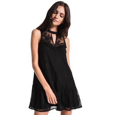Black Swan Women's Carrie Dress