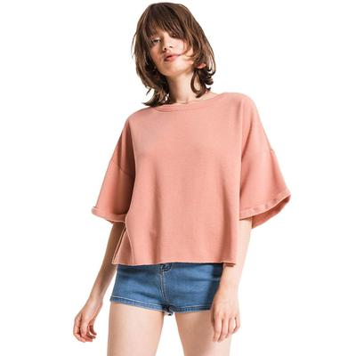 Others Follow Women's Riza Top