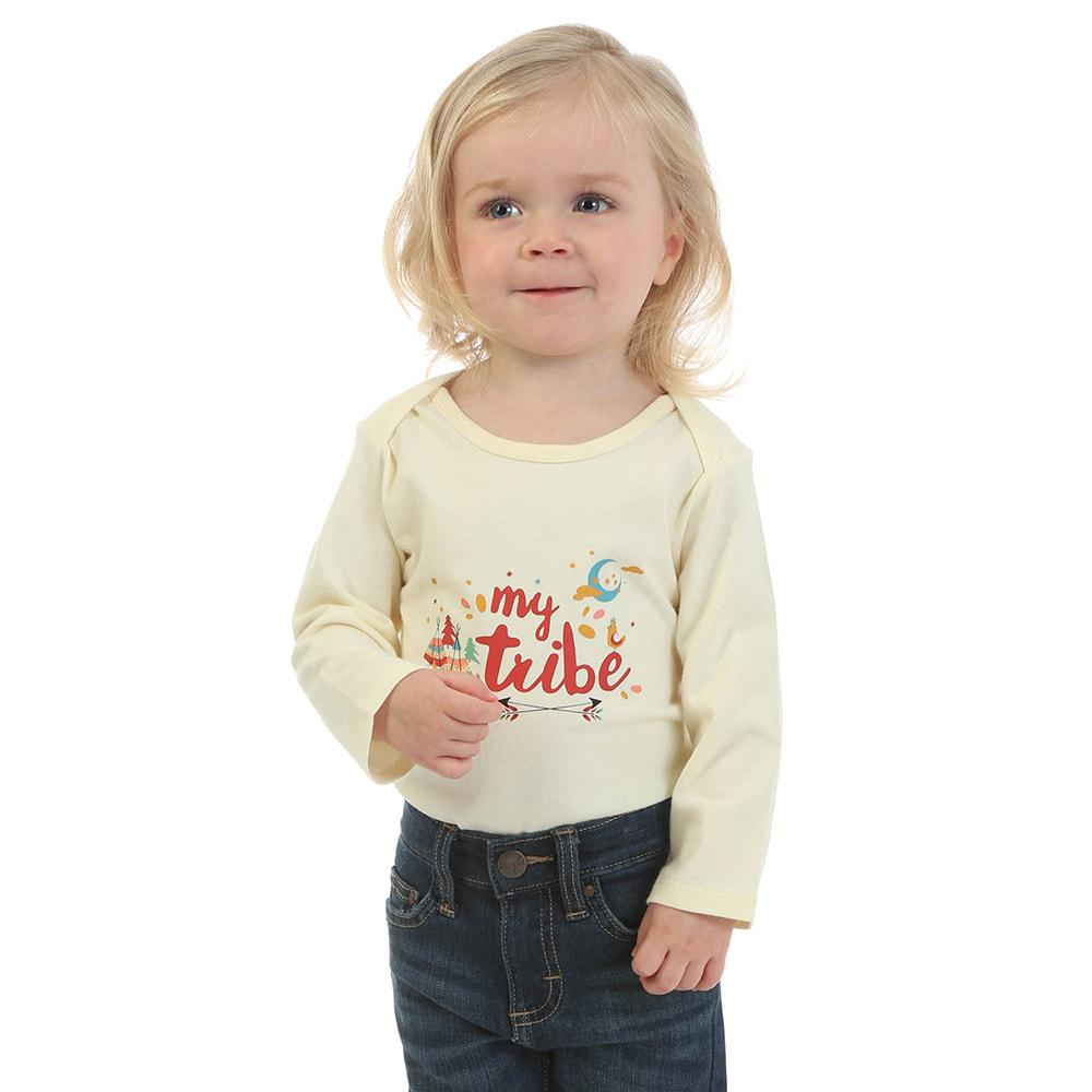 d65261687b25 Baby   Toddler Girls Clothes