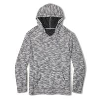 Tommy Bahama Men's Pacific Flip Baja Reversible Hoodie
