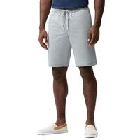 Tommy Bahama Men's Lightweight Boracay Pull-On Shorts