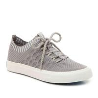 Blowfish Women's Mazaki Sneaker