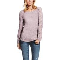 Ariat Women's Romina Top