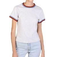 Mod Ref Women's The Charlize Tee