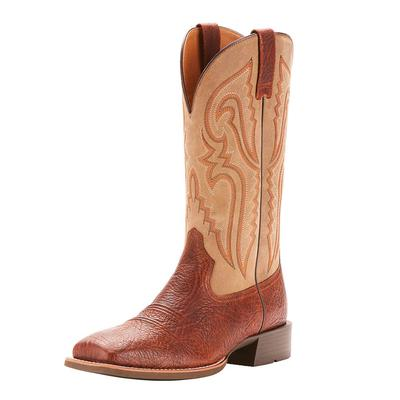Ariat Men's Heritage Latigo Boot