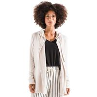 Z Supply Women's The Sweater Knit Cardigan