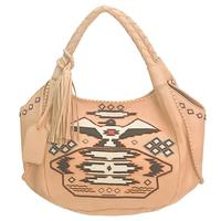 Tasha Polizzi Women's Arizona Purse