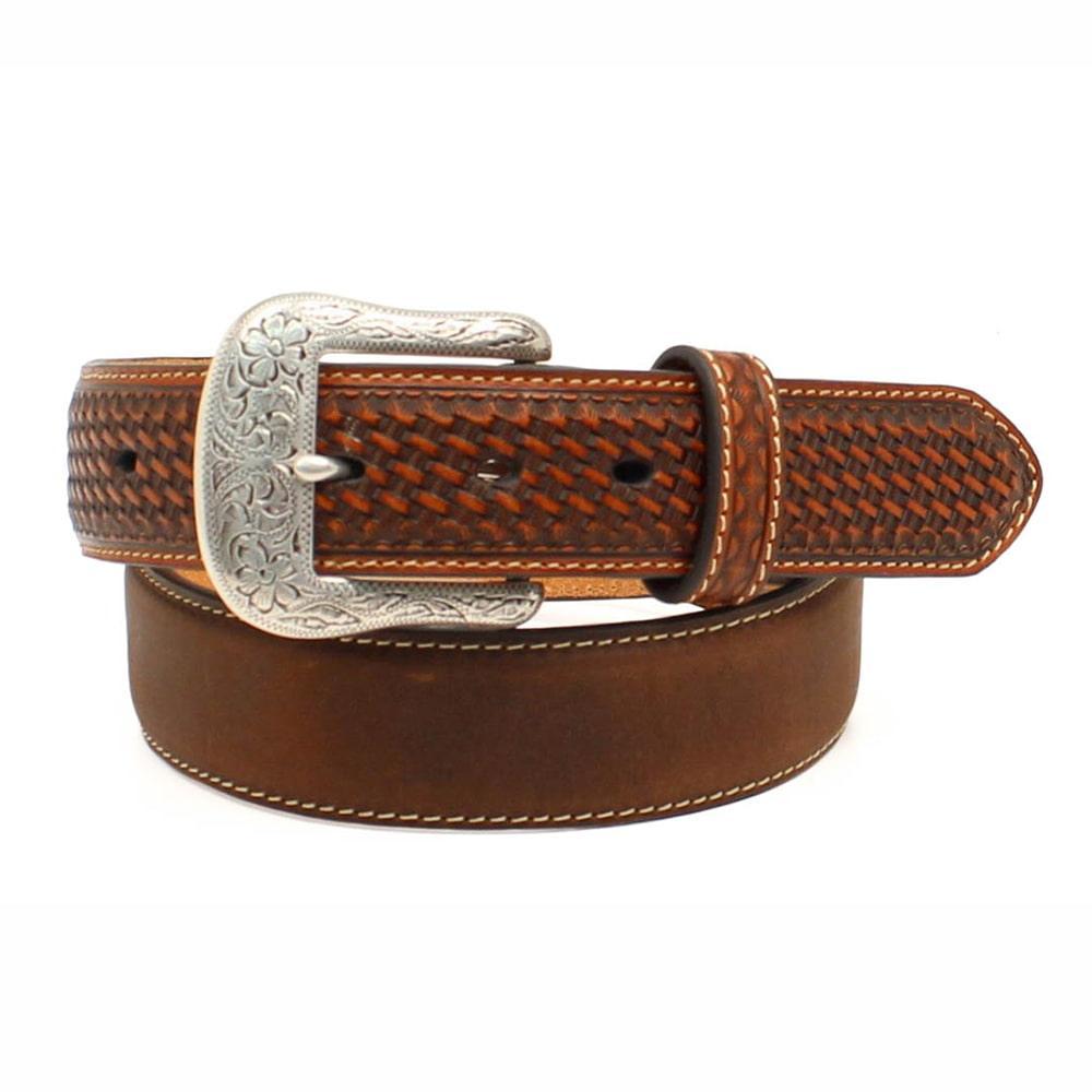 867e5d2b6 Men s Western Apparel   Accessories