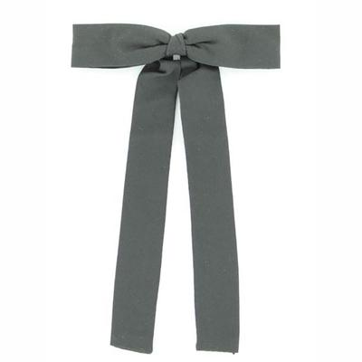 M&F Western Men's Colonel Style Tie