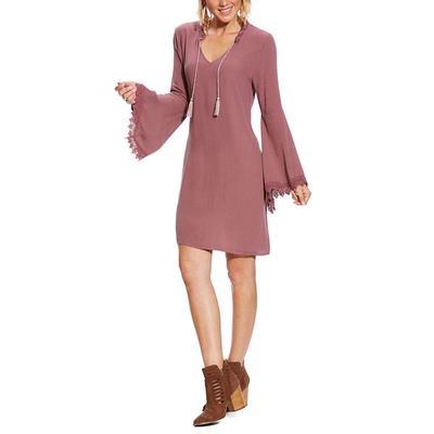 Ariat Women's Flora Dress