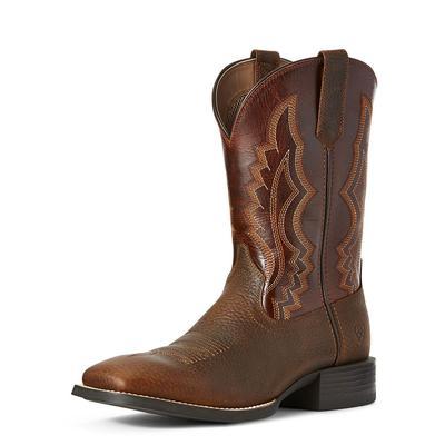 Ariat Men's Copper Penny Sport Riggin Boots