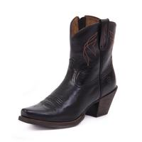 Ariat Women's Black Lovely Boot