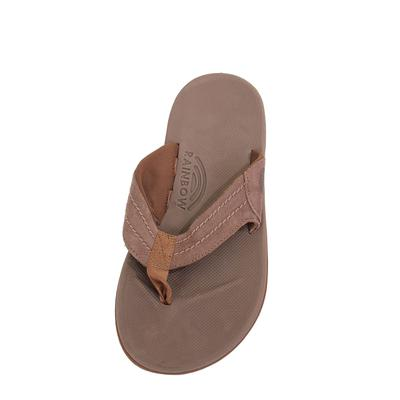 Rainbow Sandal Men's East Cape Sandal