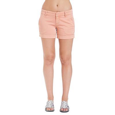 Dear John Women's Miami Peach Hampton Comfort Short